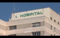 Nieto reclama actuaciones en el servicio de cirugía mayor ambulatoria del Punta Europa