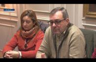 Participación Ciudadana y Policía Local mantienen un encuentro de trabajo con la AVV El Embarcadero