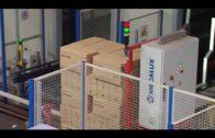 Podemos Campo de Gibraltar presenta un recurso de alzada al proyecto del Fondo de Barril