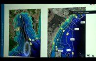Salvemos Rinconcillo considera clave el 2º trimestre para recuperar la playa y marismas del Palmones