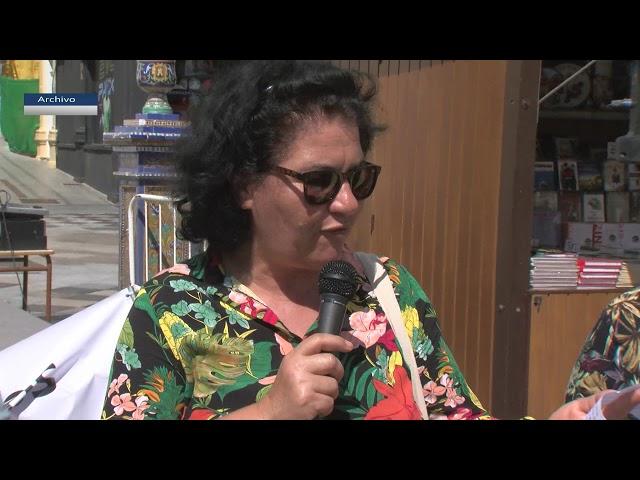 Tu Barrio En Positivo Abre Nuevos Cursos Gratuitos Para Personas Desempleadas De La Zona Sur Onda Algeciras Tv