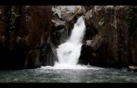 Turismo y Federación de Montañismo acuerdan nuevas intervenciones en senderos naturales
