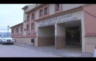 Un total de 240 personas han fallecido en las residencias de mayores de la provincia por covid