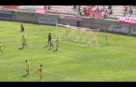A la venta las entradas del Algeciras – Betis Deportivo