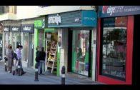 El grupo municipal del Psoe denuncia «descontrol» en la gestión económica municipal