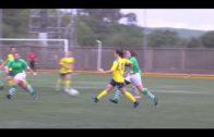 Algeciras FS gana a la AD Tiempo Libre por 3-0