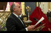 Algeciras vive una Semana Santa atípica por segundo año consecutivo