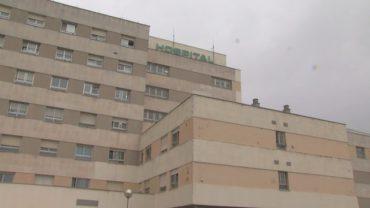 Andalucía roza los 1.000 casos Covid, suma 41 muertes y la tasa baja a 134