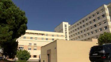 Andalucía suma 50 muertes y 1.270 casos Covid tras cinco días por debajo de mil