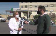 Baja la presión hospitalaria pero se mantiene la guardia, y los sindicatos piden refuerzos