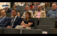 Banco Santander y Cámaras de Comercio de Campo Gibraltar, Jerez y Cádiz convocan el Pyme del Año