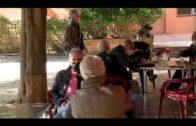 BOE publica las restricciones a la movilidad en Semana Santa y el puente de San José