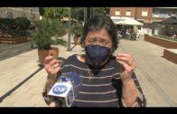 Coordinadora denuncia la desprotección  de la familia de un paciente con ELA