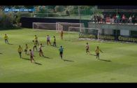 El Algeciras CF visita al Cádiz B el sábado a las 12 horas