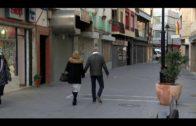 """El Ayuntamiento adjudica a la UTE """"La Caridad Digital"""" el proyecto de Brecha Digital"""