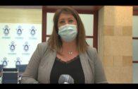 El ayuntamiento rendirá homenaje a los sanitarios, con una exposición, el Día Mundial de la Salud