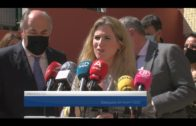 El Campo de Gibraltar pasa a nivel de alerta 2 a partir de la próxima medianoche