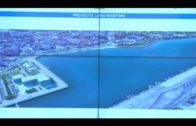 El estudio del proyecto del Llano Amarillo se incluye en el Registro de Instrumentos Urbanísticos