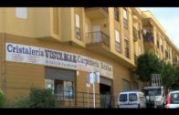 El portavoz de VOX  lamenta el rechazo municipal a su plan de asfaltado para La Granja