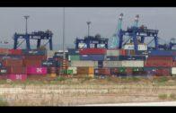 El Puerto de Algeciras refuerza su competitividad con la entrada de CMA CGM en  TTI