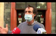 El sindicato ANPE reclama que la comarca cuente con tribunal en las oposiciones de enseñanza