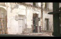 Finaliza la primera fase de excavación arqueológica en la Casa Millán
