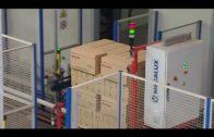 Fundación Cepsa adapta el Campus de la Energía en el Campo de Gibraltar a la Covid19