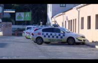 La Escuela de la Seguridad de Policía Local impartirá dos cursos de capacitación para mandos