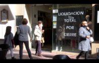 La línea de ayudas directas de 300.000 euros beneficiará a 600 autónomos y pymes de Algeciras