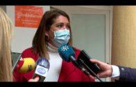 Sergio Romero se reúne en Algeciras con los responsables de Ciudadanos en el gobierno municipal