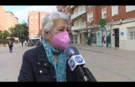«Un año de pandemia, una pesadilla de la queremos despertar…»