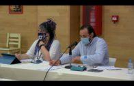 Adelante Algeciras muestra su preocupación por el futuro del El Corte Inglés tras el anuncio de ERE