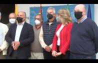 Algeciras celebra desde hoy la «Microferia del Libro», con actividades, en el Museo Municipal