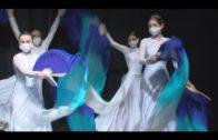 Algeciras se suma al Día Mundial de la Danza