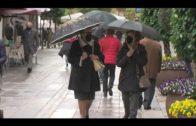 Andalucía baja su tasa desde el lunes hasta 223, registra 2.368 positivos y 19 muertes
