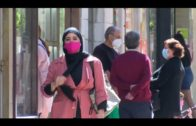 Andalucía mantiene las restricciones ante la tendencia «al alza» en la incidencia de la pandemia
