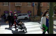 Andalucía reabrirá desde mañana la movilidad entre sus provincias que cerró tras la Navidad
