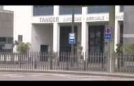 APBA adjudica los nuevos pasillos mecánicos de la Estación Marítima de Algeciras