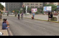 Cártama punto de regreso de la Copa Andalucía Master de ciclismo