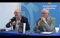 El alcalde valora de manera muy positiva la celebración de la I Micro Feria del Libro