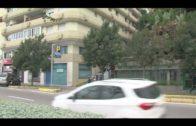 El Ayuntamiento avanza en el proceso para el estudio de demolición del parking Escalinata