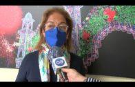 El Ayuntamiento convoca un concurso de escaparates para mantener la esencia de la Feria Real