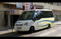 El comité de empresa de Algesa-CTA insta al Ayuntamiento de Algeciras que cumpla con los acuerdos