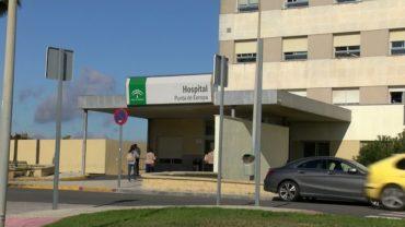 El Comité territorial de Alerta de Salud Pública mantiene la Alerta 2 en la comarca
