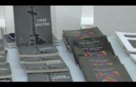 """El Museo Municipal acoge la presentación del libro de poemas """"La tierra de Calíope"""""""