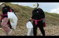 El Parque Natural del Estrecho escenario del Día Internacional de la Tierra