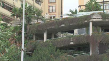 El PSOE lamenta que el caso Escalinata siga demorándose y aumentando la deuda municipal