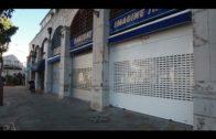 Gibraltar aconseja a sus ciudadanos informarse bien antes de viajar a España por la cuarta ola