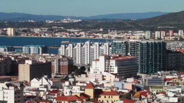 Gibraltar declara su territorio libre de coronavirus y levanta restricciones