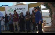 "IU Algeciras organiza una mesa redonda telemática sobre la ""Ley Trans"" estatal"